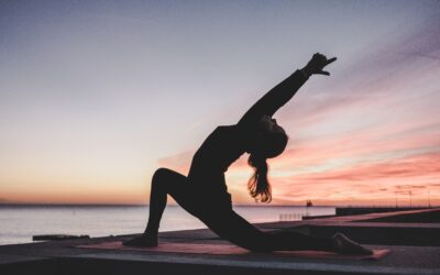 3 Ways to make Yoga a Daily Habit