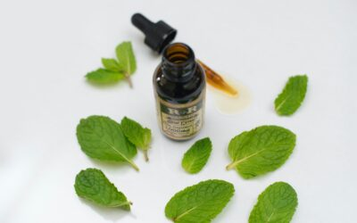 Natural Cleaning and Care with Hakka Oil